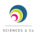 logo agence sciences & co